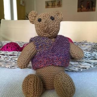 Teddy01