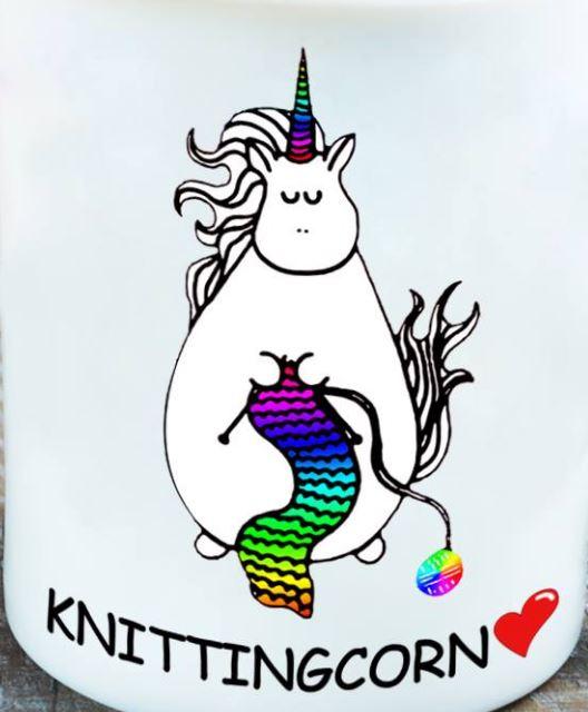 knittingcorn