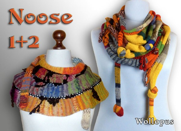 noose-die-sonne-600x436
