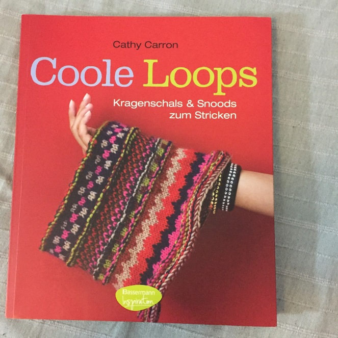 coole-loops001