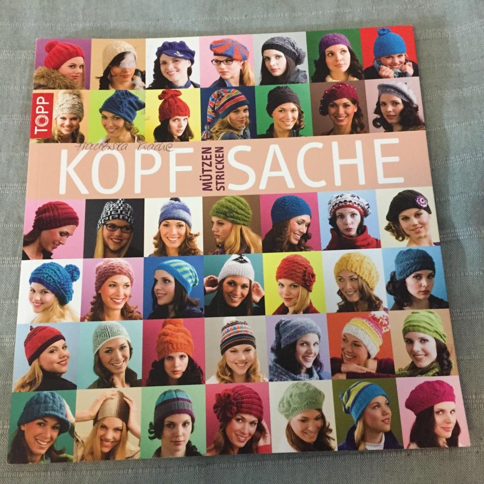 kopfsache001