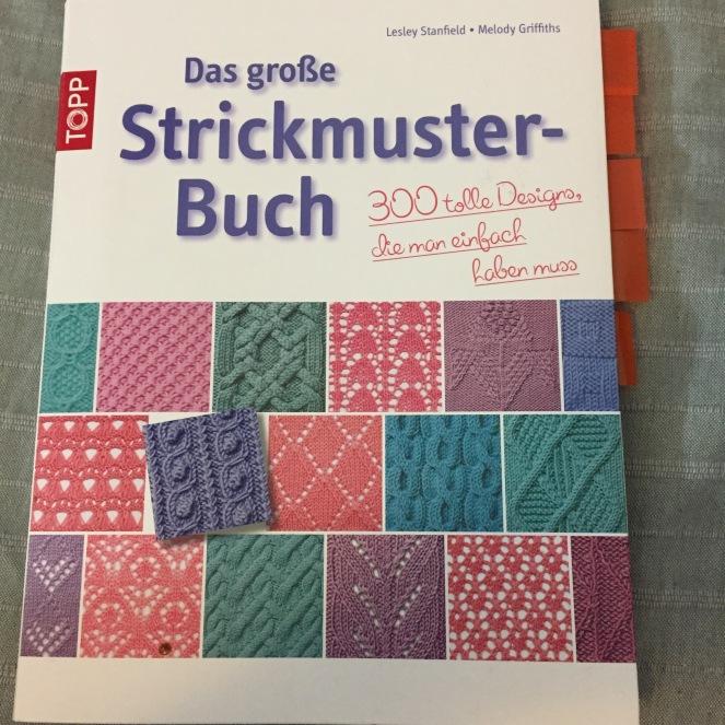 strickmuster001