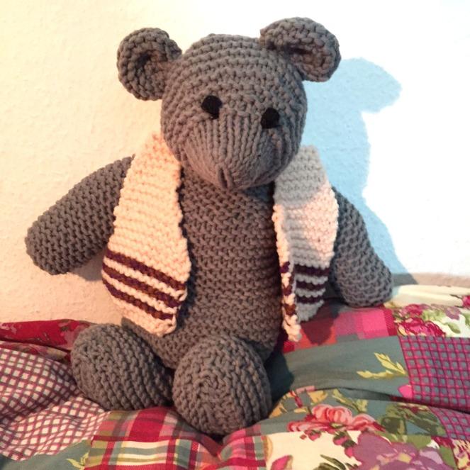 teddy-grey