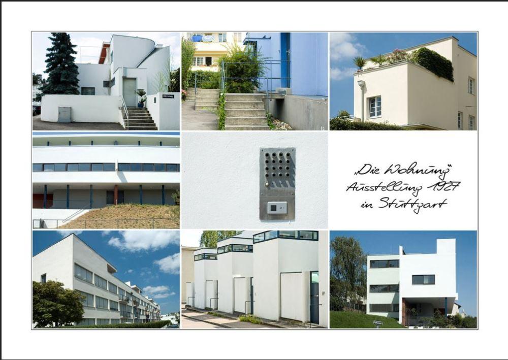 weissenhofsiedlung000